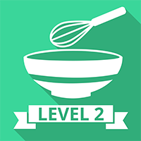 Level 2 Food Safety – Catering
