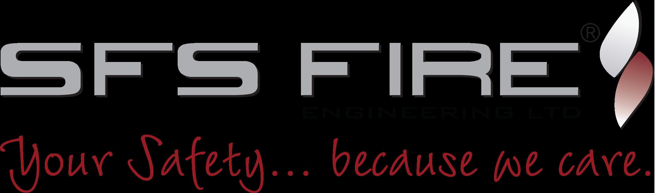 SFS FIRE